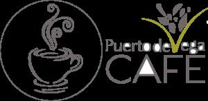 Cafe Puerto de Vega
